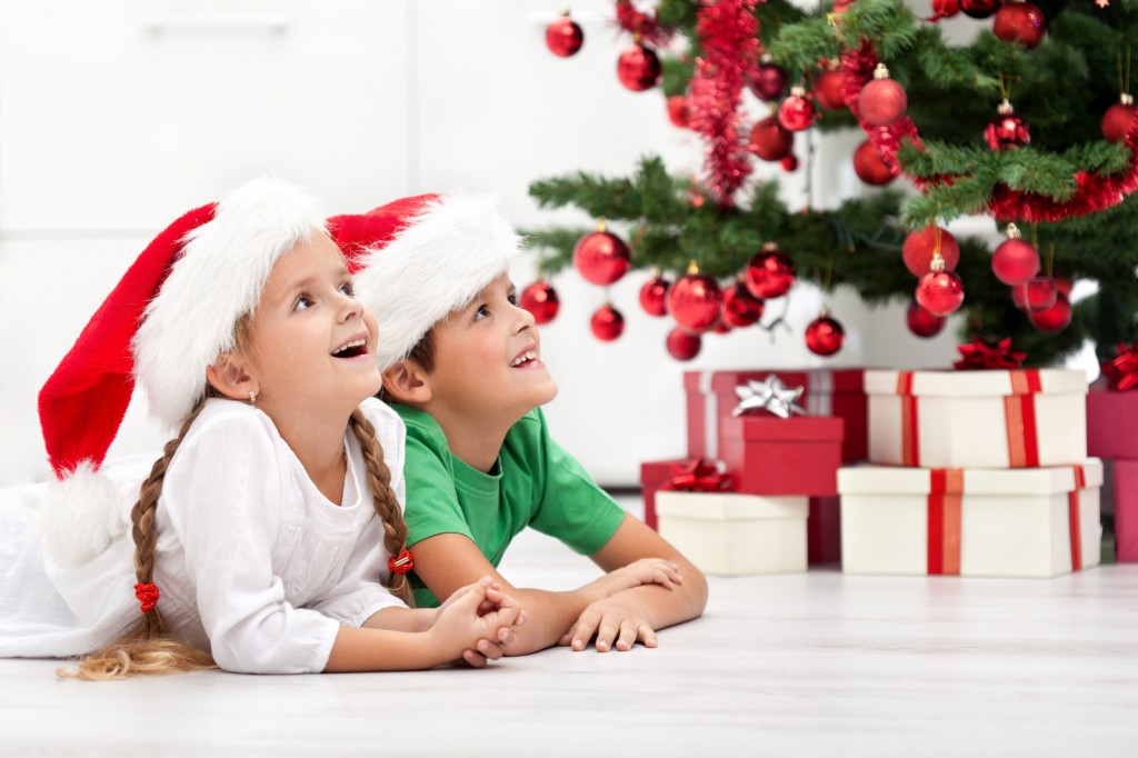 Leavit2me » Christmas Gift Ideas for Kids